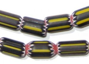 chevron-301-2