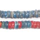 Prosser Beads